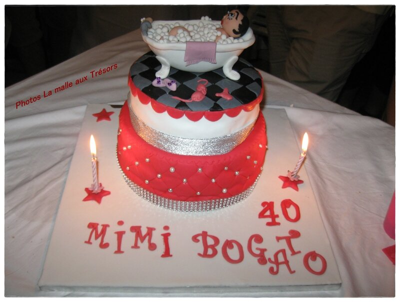 anniversaire 40 ans Marylise 018