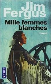 """Résultat de recherche d'images pour """"mille et une femmes blanches"""""""