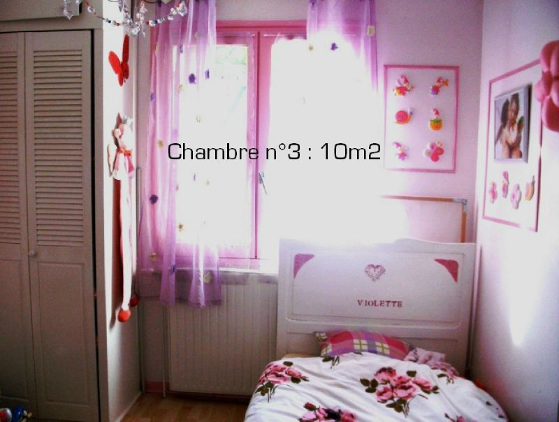 Amenager une chambre de 10m2 photos de conception de maison - Amenager chambre 10m2 ...