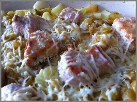 curry de navet (2b)