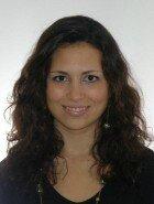 Celia HERON