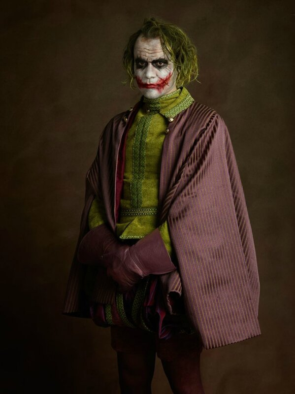 15_07_13_Super-Héros-Flamands-_10_joker_007