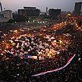 Place_Tahrir120713300