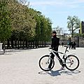 vlo tuileries_3976