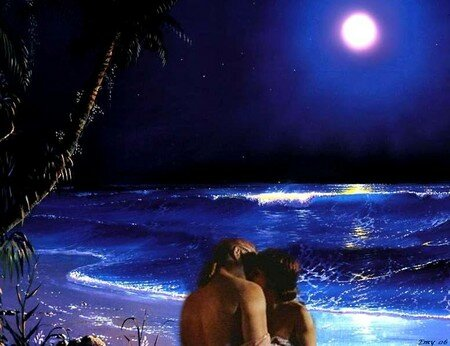 moonlight_kiss