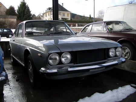 LANCIA_2000_HF_Coupe___1971_74__1_