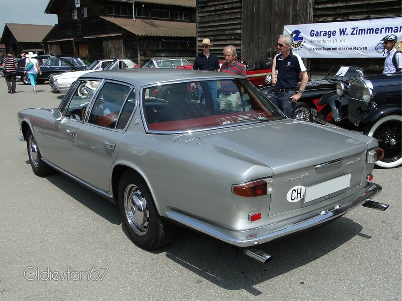 maserati-4000-quattroporte-1-1966-1969-b