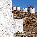 P1040294 - Amorgos, Hora -
