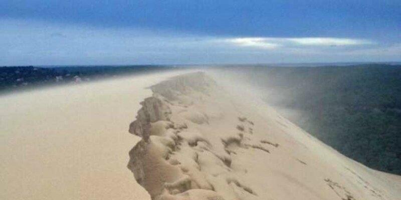 Photo-les-rafales-en-haut-de-la-dune-du-piyla-11-01-2016