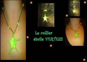 collier_etoile_verte