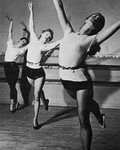 1949_02_11_DanceClass_01_byJR_Eyerman_1