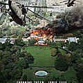 White house down (ciné)