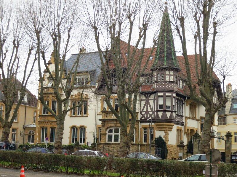 Metz-fev-15 (17)
