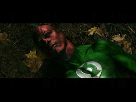 Green_Lantern_Trailer