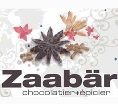 zaabar1