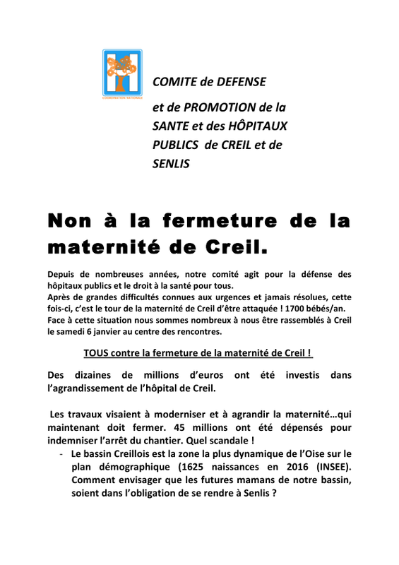 Tract 27 Janvier_page_001