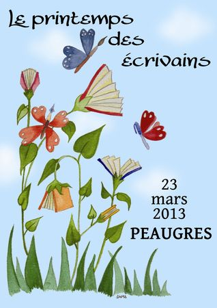 printemps_ecrivains_copie_1_