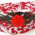 bracelet-liberty-rouge