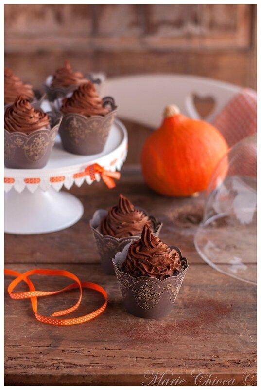 cupcakes potimarron 1-2