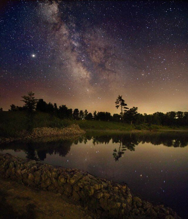 scenicmilkyway_hepburn_big1-e1307805181488