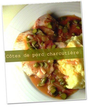 cotes_porc