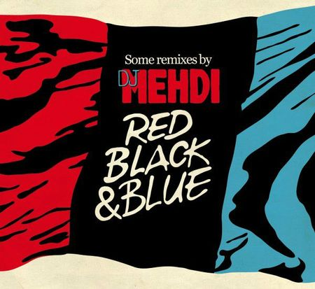 DJ-MEHDI-Red-Black-and-Blue-600x550