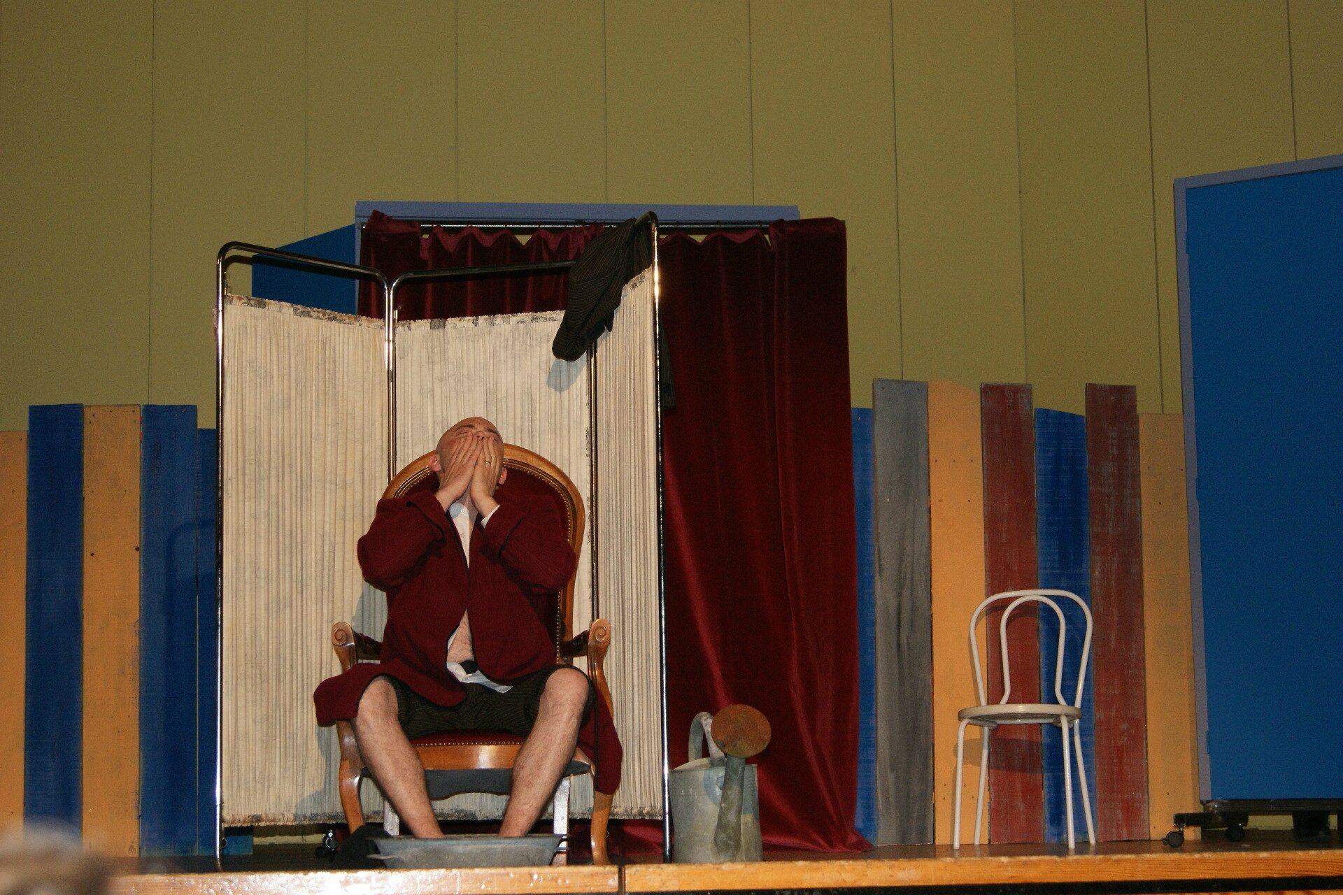 theatre mumu 2014 016