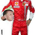 Formule TF1b