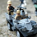 lego_indiana_jones_047_resize