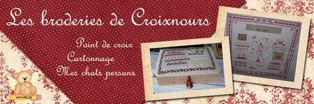 Les_broderies_de_Croixnours3_copie