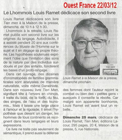 article OF 22mars2012