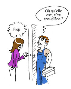 chaudiere4