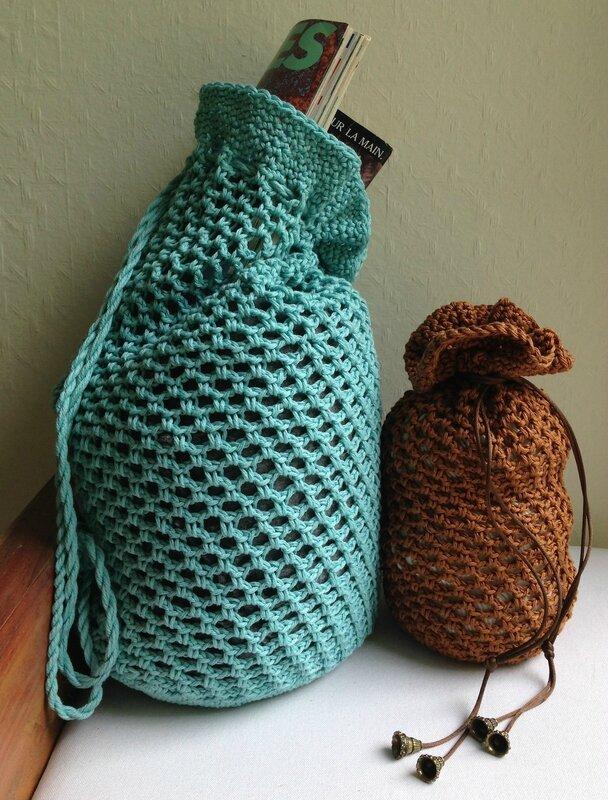 sacs 3