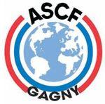 logo_ascf
