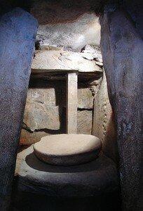 Newgrange_146