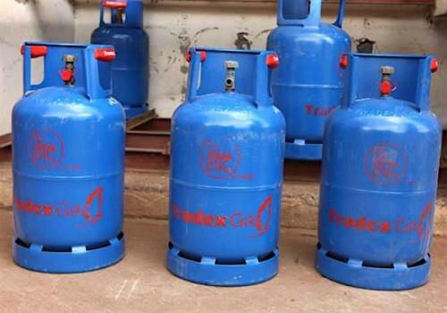 tradex gaz