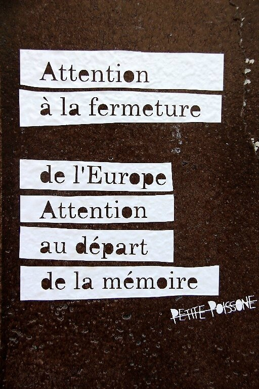 5-Attention fermeture Europe_0610