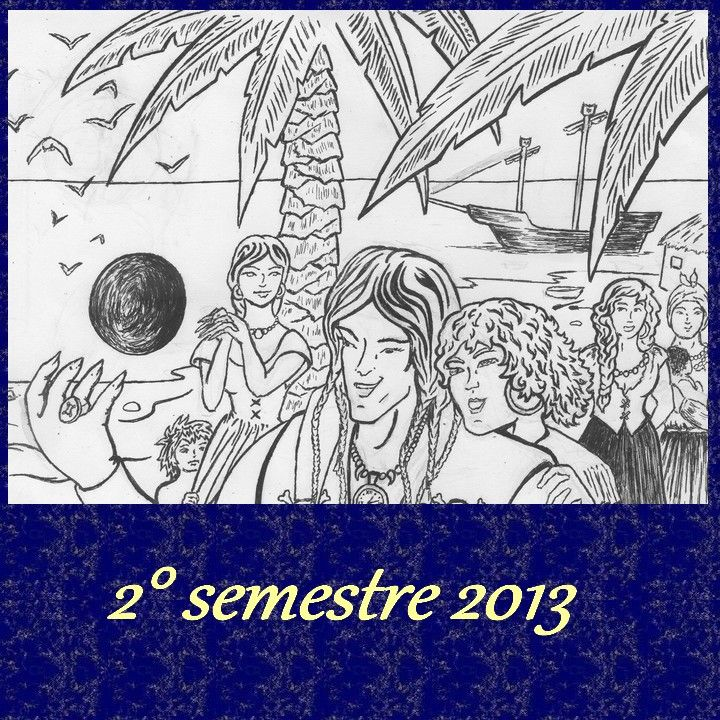 2013-semestre-2