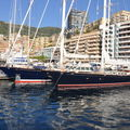 20e MONACO YACHT SHOW 