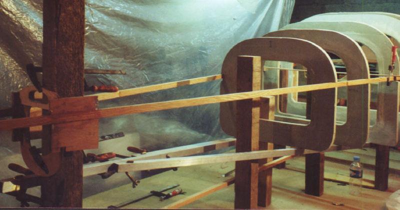 3-assemblage fuselage