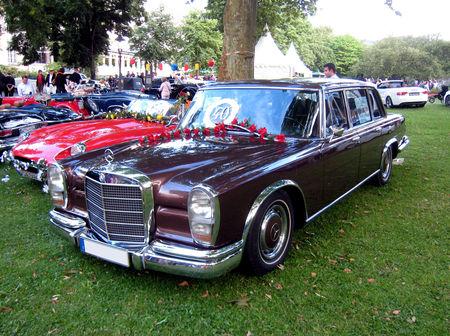 Mercedes_600_de_1968_01