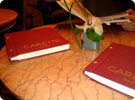 Table_carette_menu