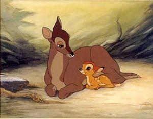 awesome_moms_bambi