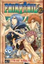 fairy-tail-tome-27-2799972