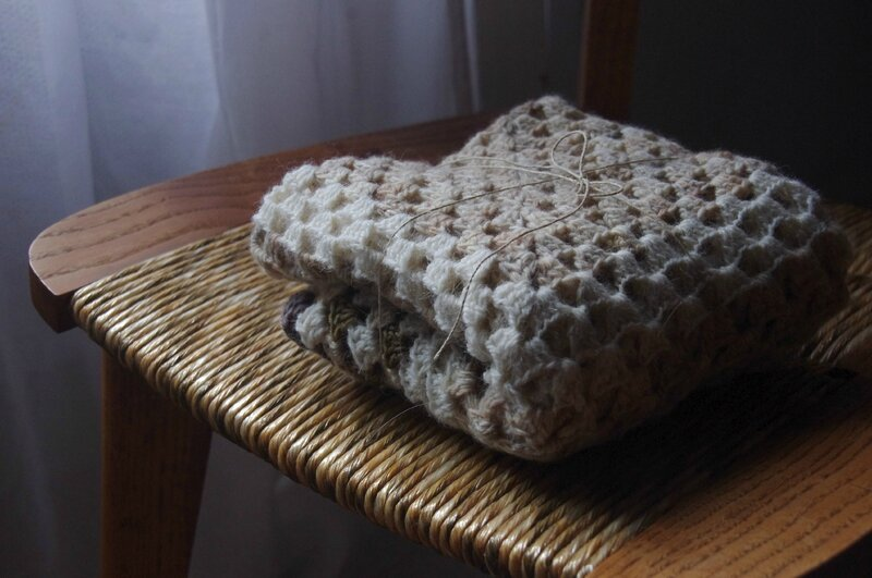 Feedefil-couverture au crochet (10)