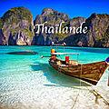 6-Thailande