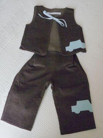 2009_01_01___ensemble_gilet___pantalon_Ethan