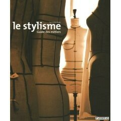 Le stylisme, Sue Jenkyn Jones