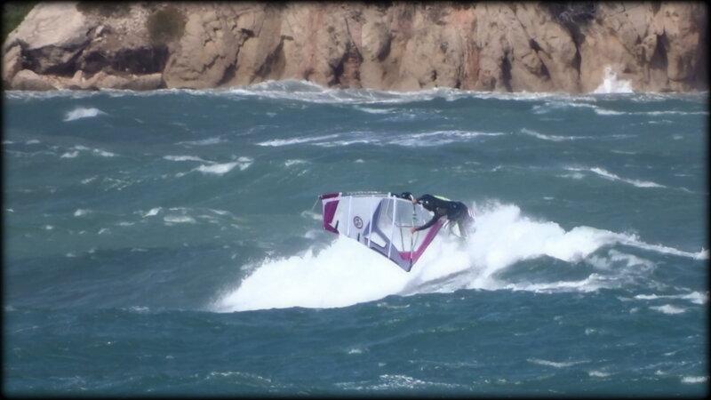 BACK_SURF_