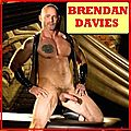 Z - PHOTOS DU NET - Chouchou BRENDAN DAVIES